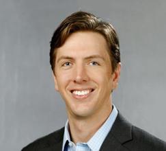 Jeff Mitch