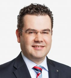 Werner Rapberger