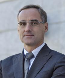 Daniele Presutti